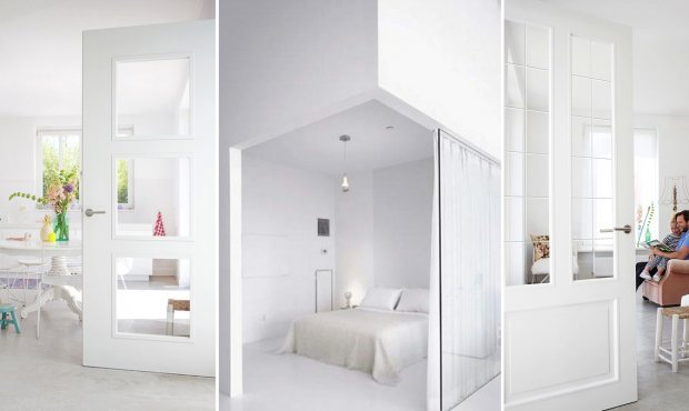 Schommel In Huis : In huis. stunning schommel in woonkamer schommel woonkamer with in